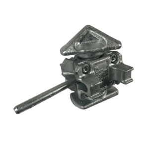 Twist Lock Stacking Pin for Shipping Containers