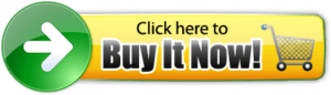 Buy Container Strut Mounts