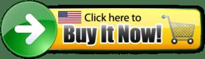 Buy American Lock Box