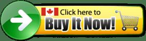 Buy Canadian Lockbox