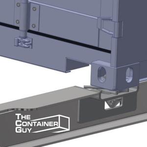 Custom CAD Engineered Solutions