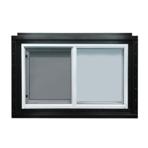 60 x 36 Window Framing Kit for Containers