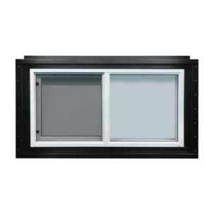 60 x 30 Window Framing Kit